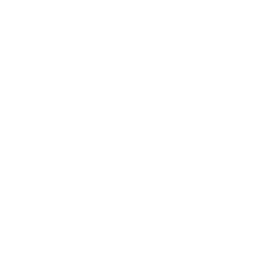Rolenzo
